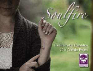 FF_Soulfire_cover