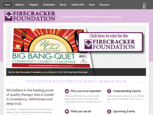 FirecrackerFoundation
