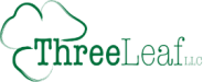 ThreeLeaf LLC